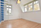 Dom do wynajęcia, Holandia Delft, 322 m²   Morizon.pl   2869 nr39