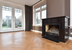 Dom do wynajęcia, Holandia Delft, 322 m²   Morizon.pl   2869 nr10