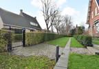 Dom do wynajęcia, Holandia Delft, 322 m²   Morizon.pl   2869 nr41