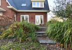 Dom do wynajęcia, Holandia Delft, 322 m²   Morizon.pl   2869 nr49