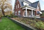 Dom do wynajęcia, Holandia Delft, 322 m²   Morizon.pl   2869 nr44