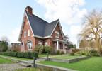 Dom do wynajęcia, Holandia Delft, 322 m²   Morizon.pl   2869 nr3