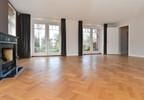 Dom do wynajęcia, Holandia Delft, 322 m²   Morizon.pl   2869 nr12