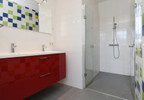 Dom do wynajęcia, Holandia Delft, 322 m²   Morizon.pl   2869 nr38