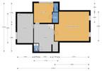 Dom do wynajęcia, Holandia Delft, 322 m²   Morizon.pl   2869 nr58
