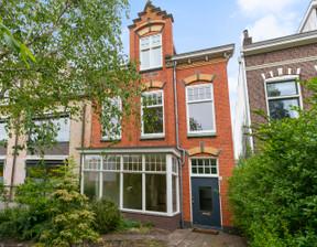 Dom na sprzedaż, Holandia Leiden, 221 m²