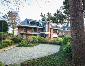 Mieszkanie na sprzedaż, Holandia Hilversum, 242 m²