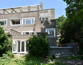 Mieszkanie na sprzedaż, Holandia 's-Gravenhage, 232 m²