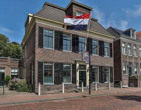 Dom na sprzedaż, Holandia Assen, 450 m²