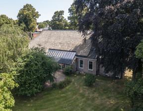 Dom na sprzedaż, Holandia Gieten, 543 m²