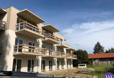 Mieszkanie do wynajęcia, Austria Puntigam, 39 m²