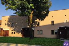 Mieszkanie do wynajęcia, Austria Halbenrain, 45 m²