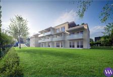 Mieszkanie do wynajęcia, Austria Puntigam, 52 m²