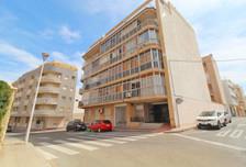 Mieszkanie na sprzedaż, Hiszpania Torrevieja, 30 m²