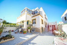 Dom na sprzedaż, Hiszpania Orihuela Costa, 97 m²