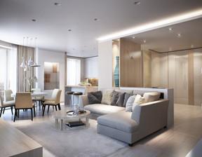 Mieszkanie na sprzedaż, Wielka Brytania Tyne And Wear, 62 m²