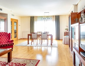 Mieszkanie na sprzedaż, Hiszpania Saragossa, 250 m²