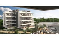Mieszkanie na sprzedaż, Hiszpania Orihuela Costa, 74 m²