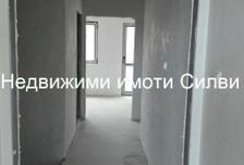 Mieszkanie na sprzedaż, Bułgaria Шумен/shumen, 190 m²