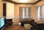 Morizon WP ogłoszenia   Mieszkanie na sprzedaż, 120 m²   9660