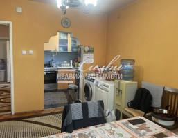 Morizon WP ogłoszenia   Mieszkanie na sprzedaż, 100 m²   5304