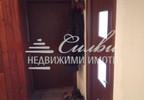 Mieszkanie na sprzedaż, Bułgaria Шумен/shumen, 75 m²   Morizon.pl   9993 nr10