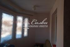 Mieszkanie na sprzedaż, Bułgaria Шумен/shumen, 75 m²