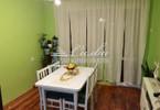 Morizon WP ogłoszenia | Mieszkanie na sprzedaż, 100 m² | 7873