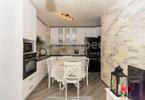 Morizon WP ogłoszenia | Mieszkanie na sprzedaż, 76 m² | 8101
