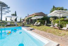 Działka na sprzedaż, Włochy Monteleone D'orvieto, 800 m²