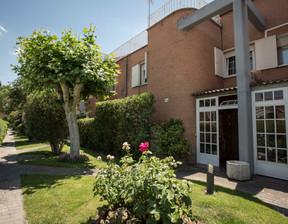 Dom na sprzedaż, Hiszpania Alcobendas, 240 m²