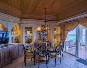 Mieszkanie na sprzedaż, Bahamy Nassau, 180 m²