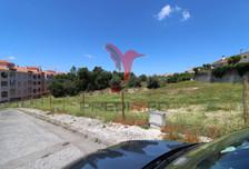 Działka na sprzedaż, Portugalia Santarm, 998 m²