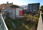 Działka na sprzedaż, Portugalia Lagos, 200 m² | Morizon.pl | 0664 nr11