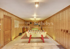 Dom do wynajęcia, Francja Meribel Les Allues, 220 m² | Morizon.pl | 5913 nr11