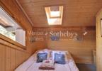 Dom do wynajęcia, Francja Meribel Les Allues, 220 m² | Morizon.pl | 5913 nr9