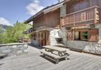 Dom do wynajęcia, Francja Meribel Les Allues, 220 m² | Morizon.pl | 5913 nr14
