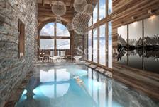 Dom do wynajęcia, Francja Meribel Les Allues, 250 m²