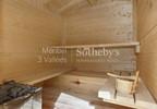 Dom do wynajęcia, Francja Meribel Les Allues, 350 m²   Morizon.pl   6673 nr18