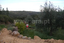 Działka na sprzedaż, Portugalia Montes Da Senhora, 11877 m²