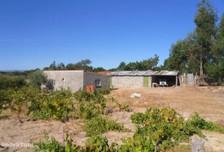 Działka na sprzedaż, Portugalia Castelo Branco, 9000 m²