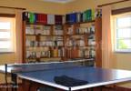 Działka na sprzedaż, Portugalia Ladoeiro, 30450 m² | Morizon.pl | 4735 nr21