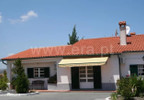 Działka na sprzedaż, Portugalia Ladoeiro, 30450 m² | Morizon.pl | 4735 nr2