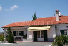Działka na sprzedaż, Portugalia Ladoeiro, 30450 m²