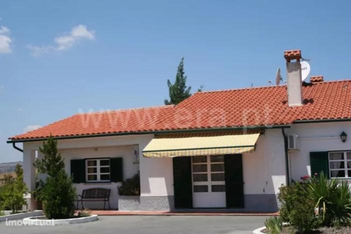 Działka na sprzedaż, Portugalia Ladoeiro, 30450 m² | Morizon.pl | 4735