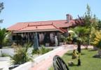 Działka na sprzedaż, Portugalia Ladoeiro, 30450 m² | Morizon.pl | 4735 nr9