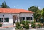 Działka na sprzedaż, Portugalia Ladoeiro, 30450 m² | Morizon.pl | 4735 nr3