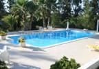 Działka na sprzedaż, Portugalia Ladoeiro, 30450 m² | Morizon.pl | 4735 nr13