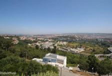 Działka na sprzedaż, Portugalia Santa Clara E Castelo Viegas, 538 m²