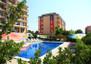 Morizon WP ogłoszenia   Mieszkanie na sprzedaż, 117 m²   9665